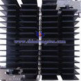 Heat Sink picture